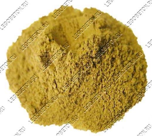 HPG014-03-pigment_yellow_Y710