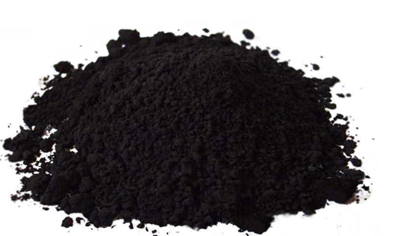 HPG015-01-pigment_black_B600