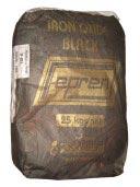пигмент черный fepren B-600A купить , черный пигмент для тротуарной плитки купить , черный пигмент для бетона купить , черный краситель для бетона fepren B-600A, черный пигмент для плитки в москве ,краситель для штукатурки черный fepren B-600A ,железоокисный пигмент черный купить в москве