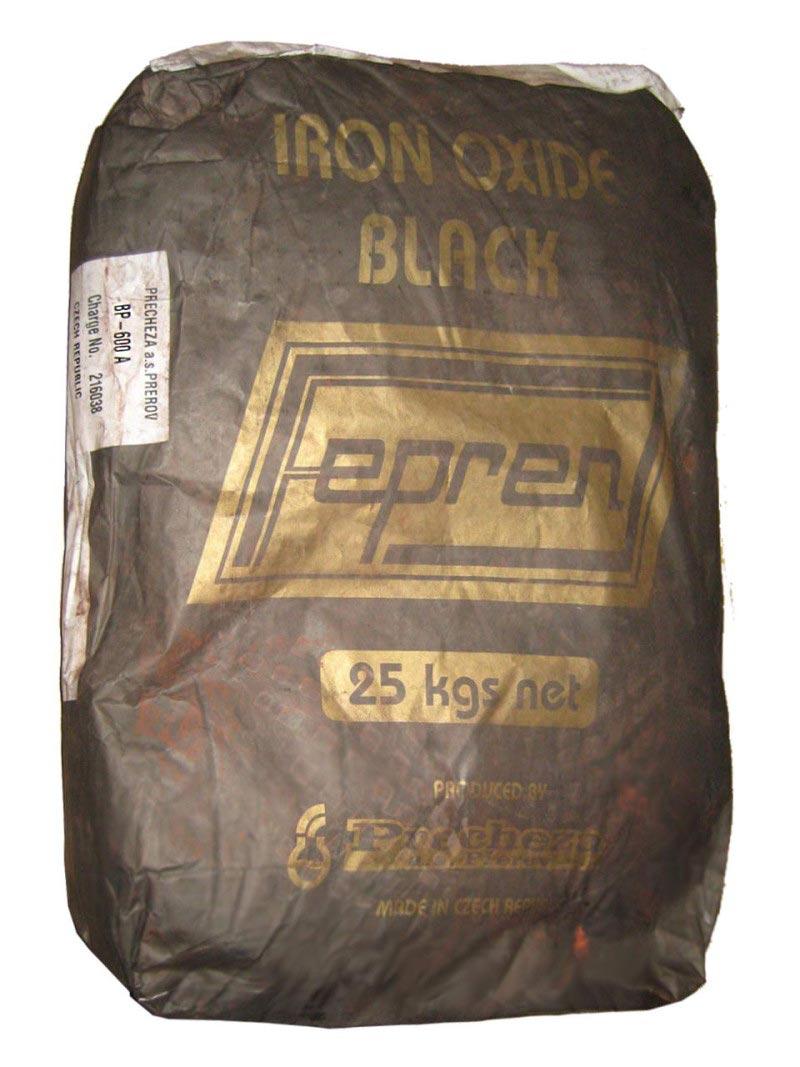 HPG015-02-pigment_black_B600