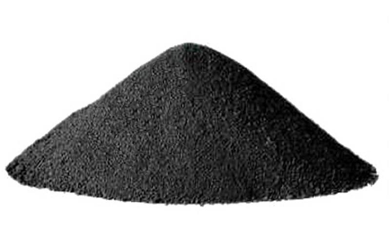 HPG016-01-pigment_black_B630