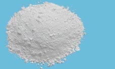 пигмент белый Pretiox FS купить , белый пигмент для тротуарной плитки купить , белый пигмент для бетона купить , белый краситель для бетона Pretiox FS, белый пигмент для плитки в москве ,краситель для штукатурки белый Pretiox FS ,железоокисный пигмент белый купить в москве