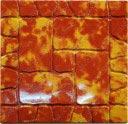 """форма для плитки квадрат """"Калифорния брусчатка"""", форма для плитки """"Калифорния брусчатка"""", тротуарная плитка квадрат """"Калифорния брусчатка"""", каменных дел мастер, КДМ-1, тротуарная плитка без вибростола, набор для изготовления тротуарной плитки своими руками, тротуарная плитка своими руками"""
