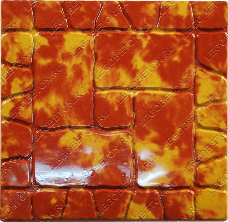 квадрат-калифорния-брусчатка