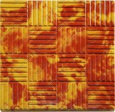 """форма для плитки квадрат """"Паркет"""", форма для плитки """"Паркет"""", тротуарная плитка квадрат """"Паркет"""", каменных дел мастер, КДМ-1, тротуарная плитка без вибростола, набор для изготовления тротуарной плитки своими руками, тротуарная плитка своими руками"""