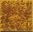 квадрат-мозаика
