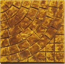 """форма для плитки квадрат мозаика, форма для плитки """"паутинка"""", тротуарная плитка квадрат мозаика, каменных дел мастер, КДМ-1, тротуарная плитка без вибростола, набор для изготовления тротуарной плитки своими руками, тротуарная плитка своими руками"""