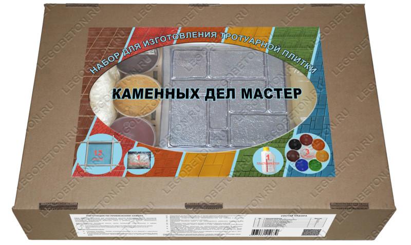 набор_ КДМ-1