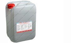 гиперпластификатор, пластификатор Glenium, MasterGlenium 115, пластификатор Глениум жидкий