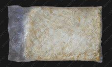 ПАН фиброволокно для стяжки, полимерная фибра, ПАН фиброволокно купить