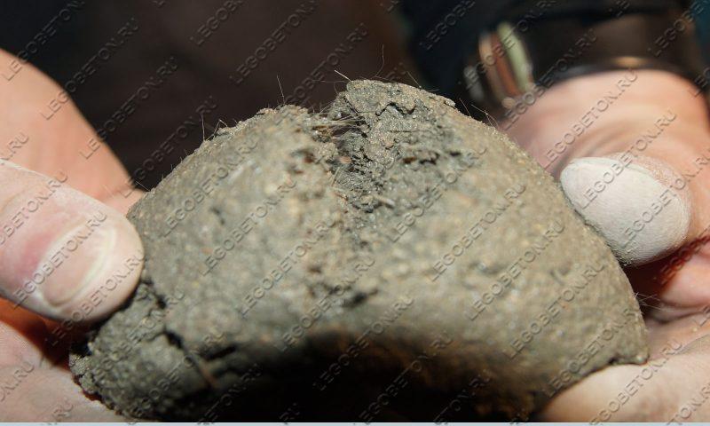 пан фибра в бетоне