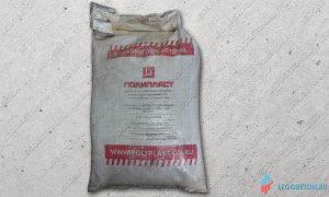 Суперпластификатор для бетона С-3 (полипласт) сухой