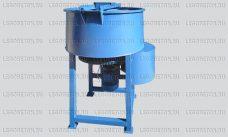 бетоносмеситель 100 литров купить,бетоносмеситель принудительный РПДВ-100,принудительный бетоносмеситель 220в купить,недорогой бетоносмеситель с нижней выгрузкой,компактный принудительный растворосмеситель РПДВ-100