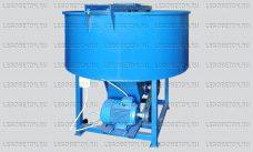бетоносмеситель принудительного действия РПДВ-500,бетоносмеситель 500 литров,принудительный бетоносмеситель купить РПДВ-500,большой бетоносмеситель дешево,растворосмеситель цена,производительный бетоносмеситель РПДВ-500