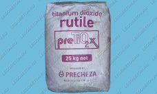 pretiox r-200m, диоксид титана pretiox r-200m, чешский диоксид титана r200m, диоксид титана для бетона в москве