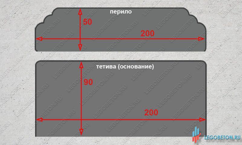 радиусные-2.02