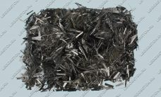 углеродное волокно, углеродное фиброволокно, углеродная фибра купить, купить углеродную фибру в москве