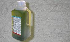 желтый кислотный краситель для бетона 60-40 купить