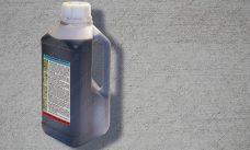 зеленый кислотный краситель для бетона 60-50 купить