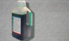 синий кислотный краситель для бетона 60-60 купить