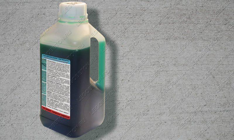 кислотный краситель синий 60-60