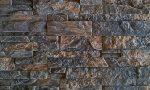окраска искусственного камня кислотным красителем, кислотная окраска искусственного камня