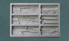 """форма для плитки под искусственный камень """"Сланец фигурный (угол)"""" купить,полиуретановая форма для плитки под искусственный камень """"Сланец фигурный (угол)"""" купить,форма для плитки под искусственный камень из гипса """"Сланец фигурный (угол)"""" купить,форма для изготовления плитки под искусственный камень """"Сланец фигурный (угол)"""" купить,гибкая форма """"Сланец фигурный (угол)"""" купить"""
