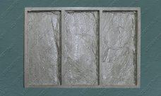 """форма для плитки под декоративный камень """"Леон (малая -1)"""" купить,полиуретановая форма для плитки под декоративный камень """"Леон (малая -1)"""" купить,форма для плитки под декоративный камень из гипса """"Леон (малая -1)"""" купить,форма для изготовления плитки под декоративный камень """"Леон (малая -1)"""" купить,гибкая форма """"Леон (малая -1)"""" купить"""