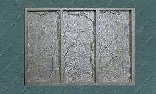 """форма для плитки под декоративный камень """"Леон (малая -2)"""" купить,полиуретановая форма для плитки под декоративный камень """"Леон (малая -2)"""" купить,форма для плитки под декоративный камень из гипса """"Леон (малая -2)"""" купить,форма для изготовления плитки под декоративный камень """"Леон (малая -2)"""" купить,гибкая форма """"Леон (малая -2)"""" купить"""
