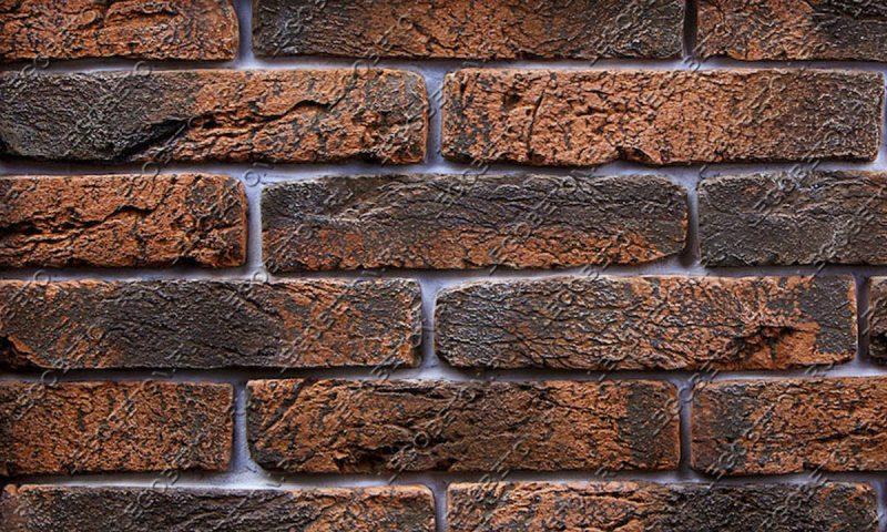 форма Старый камень (большая)-1
