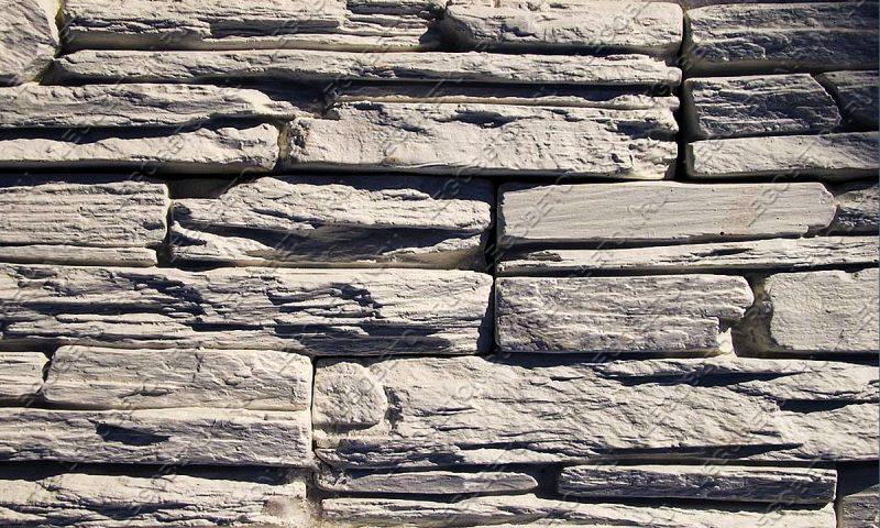 Форма для исскуственного камня «Танвальд -1» (большая) LB060-03