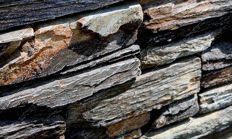 Форма для искусственного камня «Танвальд -1» (большая) LB060-04
