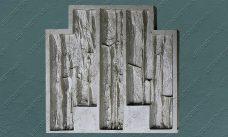 """форма для искусственного камня """"Танвальд -2"""" (большая) купить,полиуретановая форма для искусственного камня """"Танвальд -2"""" (большая) купить,форма для искусственного камня из гипса """"Танвальд -2"""" (большая) купить,форма для изготовления искусственного камня """"Танвальд -2"""" (большая) купить,гибкая форма """"Танвальд -2"""" (большая) купить"""