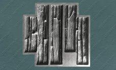 """форма для искусственного камня """"Танвальд -3"""" (большая) купить,полиуретановая форма для искусственного камня """"Танвальд -3"""" (большая) купить,форма для искусственного камня из гипса """"Танвальд -3"""" (большая) купить,форма для изготовления искусственного камня """"Танвальд -3"""" (большая) купить,гибкая форма """"Танвальд -3"""" (большая) купить"""