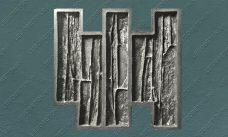 """форма для искусственного камня """"Танвальд -4"""" (большая) купить,полиуретановая форма для искусственного камня """"Танвальд -4"""" (большая) купить,форма для искусственного камня из гипса """"Танвальд -4"""" (большая) купить,форма для изготовления искусственного камня """"Танвальд -4"""" (большая) купить,гибкая форма """"Танвальд -4"""" (большая) купить"""