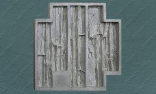 """форма для искусственного камня """"Танвальд -5"""" (большая) купить,полиуретановая форма для искусственного камня """"Танвальд -5"""" (большая) купить,форма для искусственного камня из гипса """"Танвальд -5"""" (большая) купить,форма для изготовления искусственного камня """"Танвальд -5"""" (большая) купить,гибкая форма """"Танвальд -5"""" (большая) купить"""