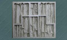 """форма для искуственного камня """"Танвальд (угол)"""" купить,полиуретановая форма для искуственного камня """"Танвальд (угол)"""" купить,форма для искуственного камня из гипса """"Танвальд (угол)"""" купить,форма для изготовления искуственного камня """"Танвальд (угол)"""" купить,гибкая форма """"Танвальд (угол)"""" купить"""