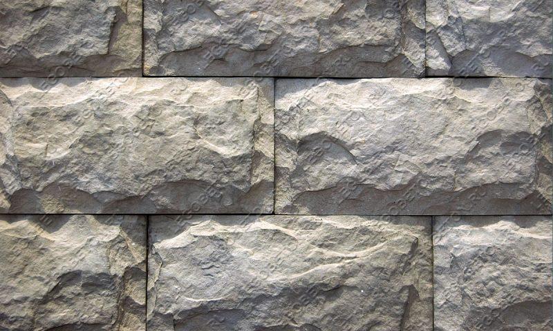 Форма для плитки под декоративный камень «Акко — 1» LB070-01