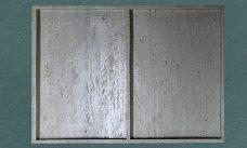 """форма для плитки под декоративный камень """"Травертин - 2"""" купить,полиуретановая форма для плитки под декоративный камень """"Травертин - 2"""" купить,форма для плитки под декоративный камень из гипса """"Травертин - 2"""" купить,форма для изготовления плитки под декоративный камень """"Травертин - 2"""" купить,гибкая форма """"Травертин - 2"""" купить"""