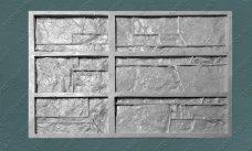 """форма для плитки под искусственный камень """"Доломит (тонкий-2)"""" купить,полиуретановая форма для плитки под искусственный камень """"Доломит (тонкий-2)"""" купить,форма для плитки под искусственный камень из гипса """"Доломит (тонкий-2)"""" купить,форма для изготовления плитки под искусственный камень """"Доломит (тонкий-2)"""" купить,гибкая форма """"Доломит (тонкий-2)"""" купить"""