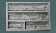 """форма для плитки под искусственный камень """"Известняковая груда - 2"""" купить,полиуретановая форма для плитки под искусственный камень """"Известняковая груда - 2"""" купить,форма для плитки под искусственный камень из гипса """"Известняковая груда - 2"""" купить,форма для изготовления плитки под искусственный камень """"Известняковая груда - 2"""" купить,гибкая форма """"Известняковая груда - 2"""" купить"""