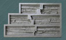 """форма для плитки под искусственный камень """"Известняковая груда (угол)"""" купить,полиуретановая форма для плитки под искусственный камень """"Известняковая груда (угол)"""" купить,форма для плитки под искусственный камень из гипса """"Известняковая груда (угол)"""" купить,форма для изготовления плитки под искусственный камень """"Известняковая груда (угол)"""" купить,гибкая форма """"Известняковая груда (угол)"""" купить"""