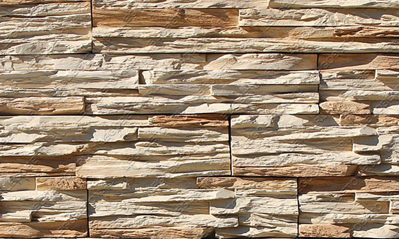 Форма для плитки под искусственный камень «Ортика» LB170-01