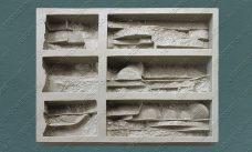 """форма для плитки под искусственный камень """"Тонкий пласт (угол)"""" купить,полиуретановая форма для плитки под искусственный камень """"Тонкий пласт (угол)"""" купить,форма для плитки под искусственный камень из гипса """"Тонкий пласт (угол)"""" купить,форма для изготовления плитки под искусственный камень """"Тонкий пласт (угол)"""" купить,гибкая форма """"Тонкий пласт (угол)"""" купить"""