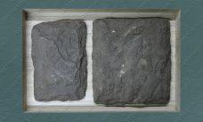 """форма для декоративного камня """"Бут - 2"""" купить,полиуретановая форма для декоративного камня """"Бут - 2"""" купить,форма для декоративного камня из гипса """"Бут - 2"""" купить,форма для изготовления декоративного камня """"Бут - 2"""" купить,гибкая форма """"Бут - 2"""" купить"""