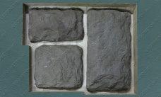 """форма для декоративного камня """"Бут - 3"""" купить,полиуретановая форма для декоративного камня """"Бут - 3"""" купить,форма для декоративного камня из гипса """"Бут - 3"""" купить,форма для изготовления декоративного камня """"Бут - 3"""" купить,гибкая форма """"Бут - 3"""" купить"""