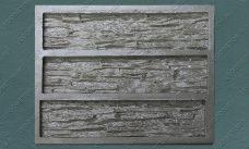"""форма для плитки под искусственный камень """"Мелкий сланец -2"""" купить,полиуретановая форма для плитки под искусственный камень """"Мелкий сланец -2"""" купить,форма для плитки под искусственный камень из гипса """"Мелкий сланец -2"""" купить,форма для изготовления плитки под искусственный камень """"Мелкий сланец -2"""" купить,гибкая форма """"Мелкий сланец -2"""" купить"""