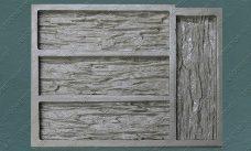 """форма для плитки под искусственный камень """"Мелкий сланец -3"""" купить,полиуретановая форма для плитки под искусственный камень """"Мелкий сланец -3"""" купить,форма для плитки под искусственный камень из гипса """"Мелкий сланец -3"""" купить,форма для изготовления плитки под искусственный камень """"Мелкий сланец -3"""" купить,гибкая форма """"Мелкий сланец -3"""" купить"""