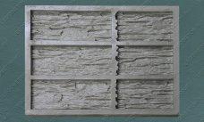 """форма для плитки под искусственный камень """"Мелкий сланец (угол)"""" купить,полиуретановая форма для плитки под искусственный камень """"Мелкий сланец (угол)"""" купить,форма для плитки под искусственный камень из гипса """"Мелкий сланец (угол)"""" купить,форма для изготовления плитки под искусственный камень """"Мелкий сланец (угол)"""" купить,гибкая форма """"Мелкий сланец (угол)"""" купить"""