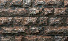 """форма для плитки под декоративный камень """"Неаполь"""" купить,полиуретановая форма для плитки под декоративный камень """"Неаполь"""" купить,форма для плитки под декоративный камень из гипса """"Неаполь"""" купить,форма для изготовления плитки под декоративный камень """"Неаполь"""" купить,гибкая форма """"Неаполь"""" купить"""